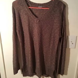 Charlotte Russe Sweater!